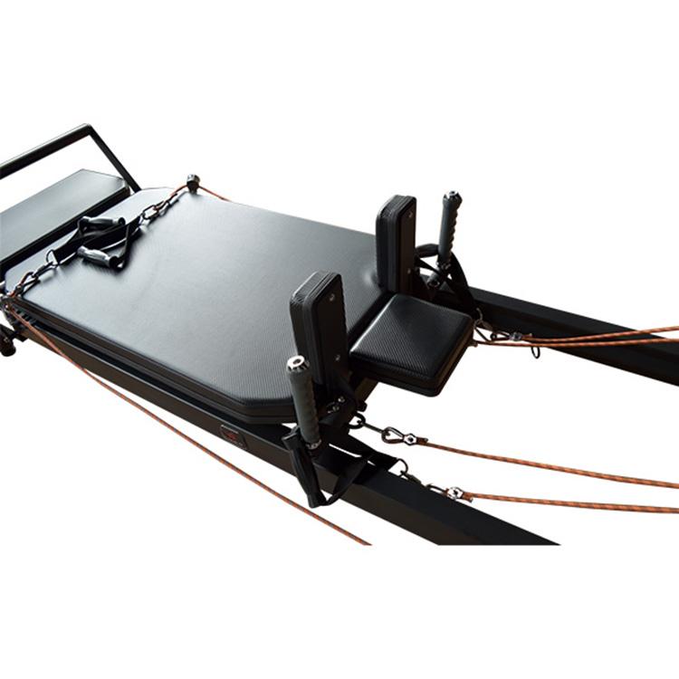 Pilates Reformer Machine Hot Sale Strength Machine