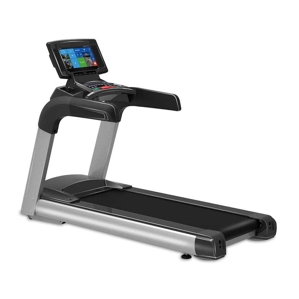 Treadmills Price For Sale Motorized Running Machine LMCC707A