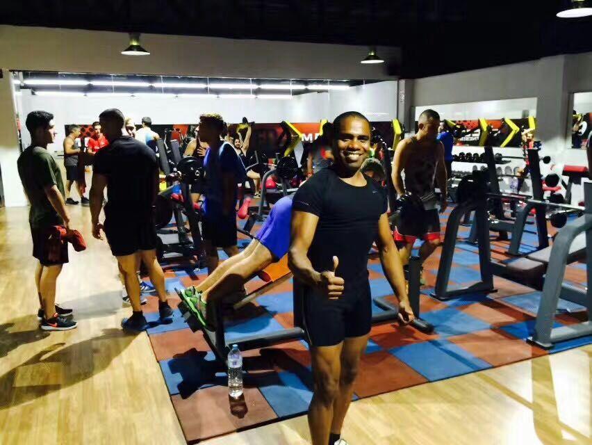 Best smith machine leg press for home gym squat rack